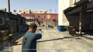Repossession15-GTAV