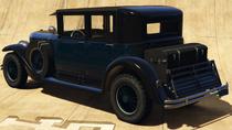 Roosevelt-GTAV-RearQuarter