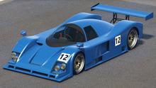 S80RR-GTAO-front-RacingNumbers