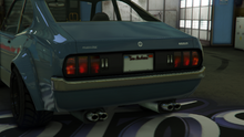 Savestra-GTAO-DualExitExhaust