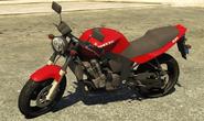 ShitzuPCJ600-GTAV-Front