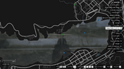 Stockpiling-GTAO-EastCountry-MapLocation22