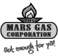 TheMarsGasCorporation-GTA3-logo.png