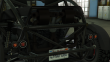 Vagrant-GTAO-Exhausts-StealthQuadExit