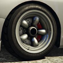 Wheels-GTAV-DukesChrome