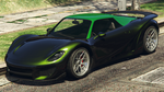 811A-GTAO-front