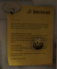 AdiosAirlines-GTAV-PaperNotes