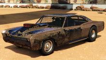 ApocalypseImpaler-GTAO-front-Rust?WhatRust?Livery