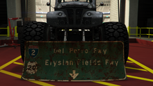 ApocalypseSasquatch-GTAO-LightScoop