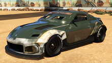 ApocalypseZR380-GTAO-front-SavageRustLivery