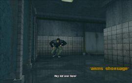 ArmsShortage-GTAIII-SS2