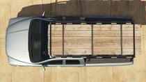 Bison3-GTAV-Top
