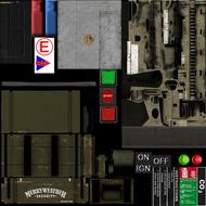 Caddy3-GTAO-Detail