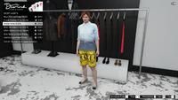 CasinoStore-GTAO-FemalePants&Shoes-SportShorts7-BrokerKneeShorts