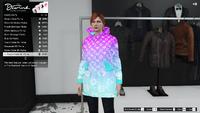 CasinoStore-GTAO-FemaleTops-Overcoats13-PurpleFadeSNParka