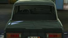 Cheburek-GTAO-TallTailgateSpoiler