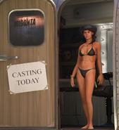Director Mode Actors GTAVpc BeachBums F OnThePromenade