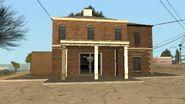 FortCarsonSheriff'sStation-GTASA-Door