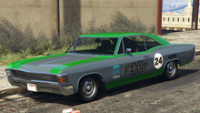 Impaler-GTAO-front-FixupDragColoursLivery