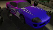 Jester-GTSA-Paintjob2