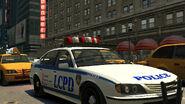 MYCop01-GTAIV-PolicePatrol