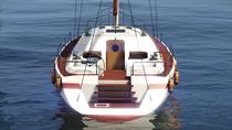 Marquis-GTAV-Rear