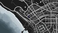 OvertimeRumbleIV-GTAO-Map