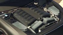 ParagonRArmored-GTAO-Engine