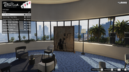 PenthouseDecorations-GTAO-BarLocation3