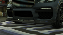 ReblaGTS-GTAO-FrontBumpers-CarbonTwinWedges