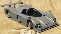 S80RR-GTAO-FrontQuarter
