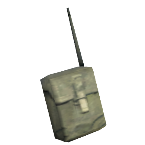 File:SatchelCharge-GTASA.png
