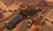 Skylift-TBOGT-front