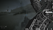 Stockpiling-GTAO-WestLS-MapLocation3
