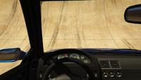 SultanRS-GTAO-Dashboard