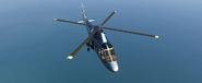 Swift-GTAV-RSC