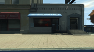 TheBeardedClam-GTAIV-Front