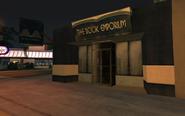 TheBookEmporium-GTASA