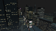 TheTriangleTower-GTAIV-NightFull