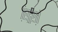 TurfWars-GTAO-Map7