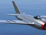 V-65 Molotok
