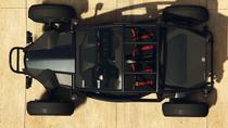 Vagrant-GTAO-Top