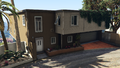 2866HillcrestAvenue-FrontView-GTAO.png
