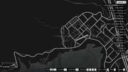 ActionFigures-GTAO-Map90