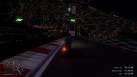 Afterburner-GTAO-SS3