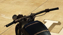 ApocalypseDeathbike-GTAO-Inside