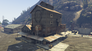 BellFarms-GTAV-Building