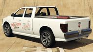 Bison2-GTAV-RearQuarter