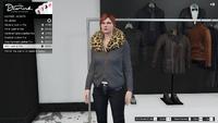 CasinoStore-GTAO-FemaleTops-LeatherJackets10-WildLeatherFur