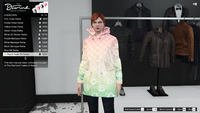 CasinoStore-GTAO-FemaleTops-Overcoats10-PeachFadeSNParka